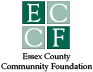 Essex County Community Foundation